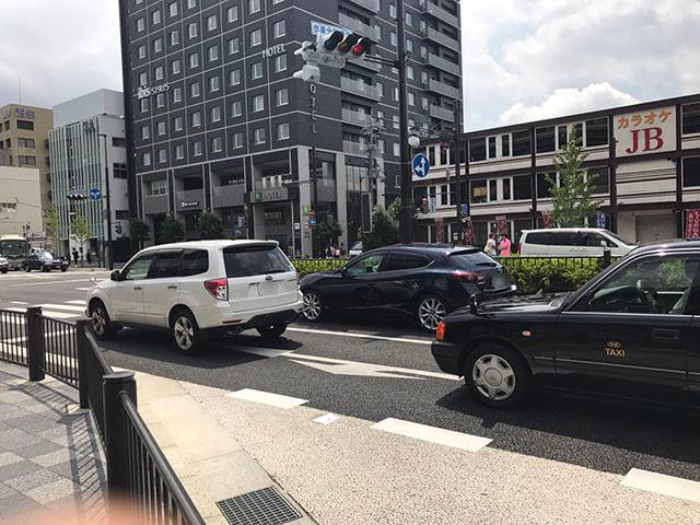 京都駅カラオケJB